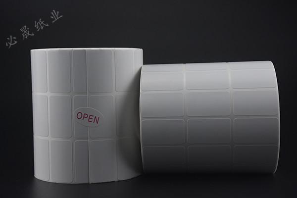 32x19 条码纸(5000片)