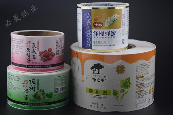 蜂蜜fun88官方网站